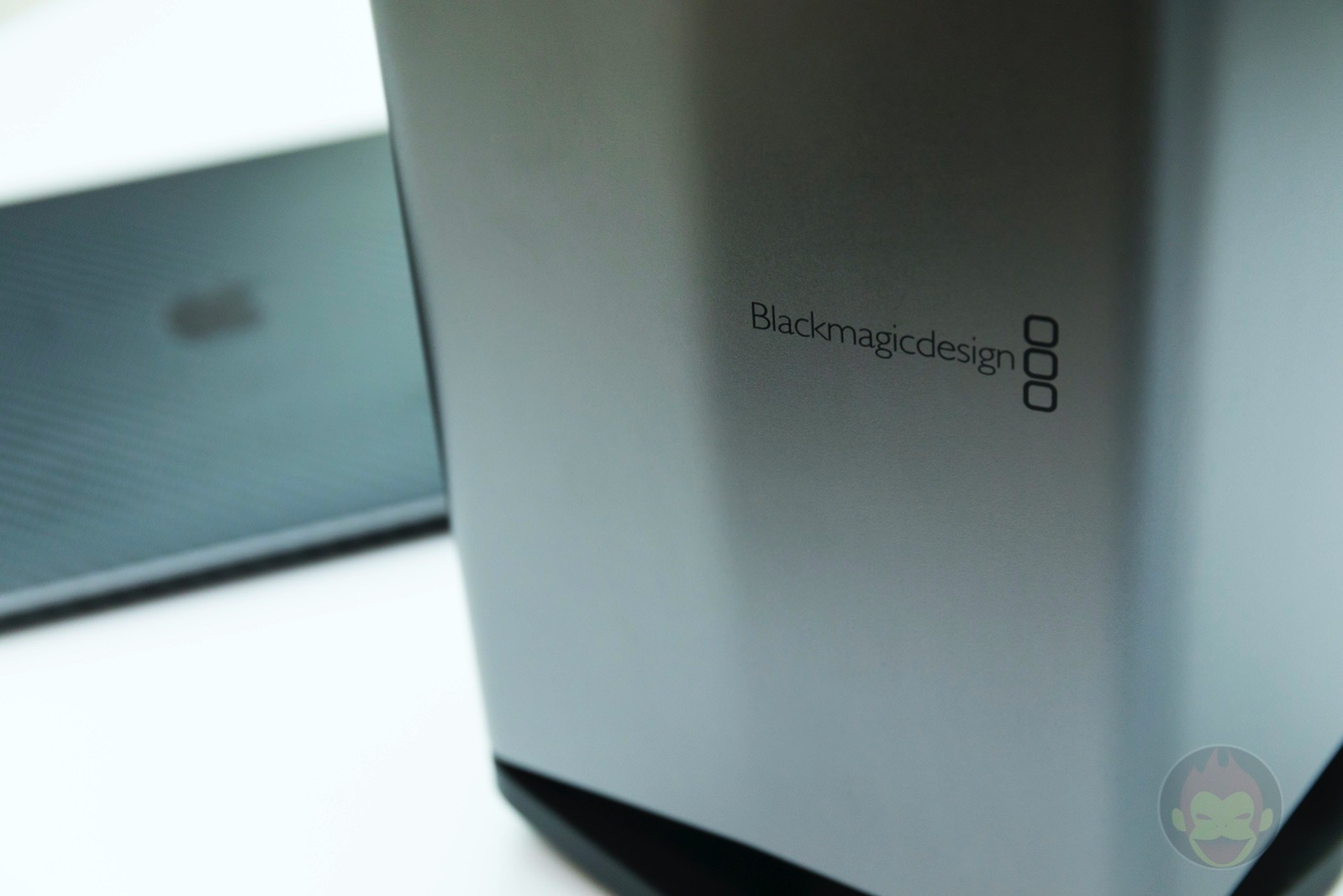 Blackmagic eGPU Review 09