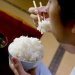 CKL_hakumaiumai_TP_V-okawa-eating-rice