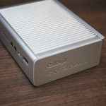 Caldigit-TS3-Plus-USBC-Dock-Review-06.jpg