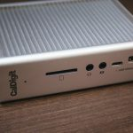Caldigit-TS3-Plus-USBC-Dock-Review-07.jpg