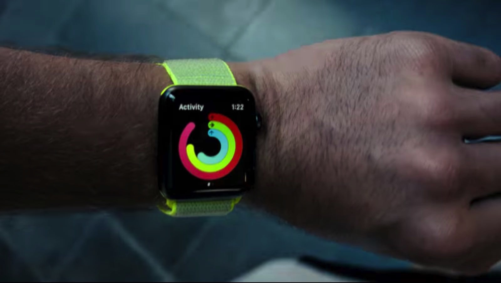 Close your rings apple watch cm