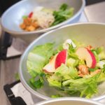 Crips-Salad-Works-Aoyama-07.jpg