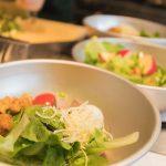 Crips-Salad-Works-Aoyama-08.jpg
