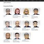 Executives-Profiles-in-Emoji-1.jpg