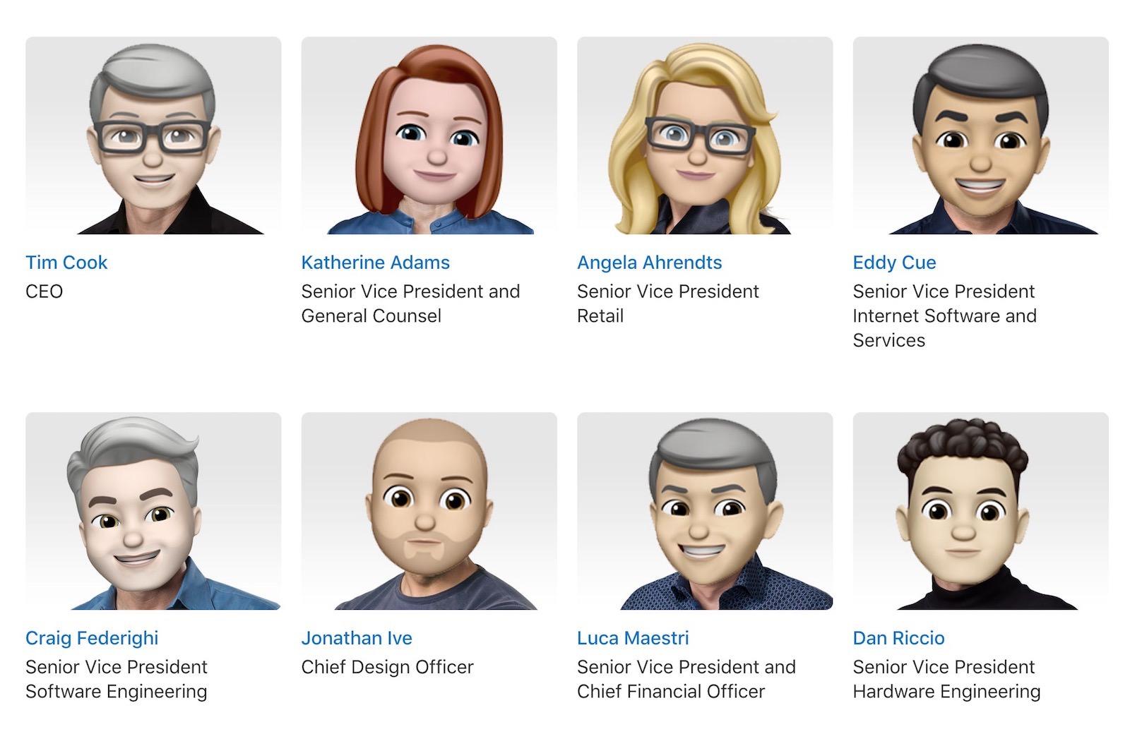 Executives-Profiles-in-Emoji-OGP