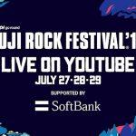 Fuji-Rock-Festival-2018-YouTube-Live.jpg
