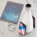 Gloo-Wireless-Charging-Station-5.jpg