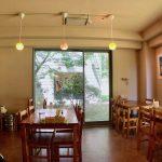 Hoshino-Resonalre-Yatsugatake-Kiyosato-Ham-08.jpg