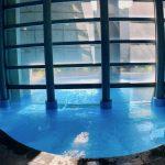 Hoshino-Resonalre-Yatsugatake-Pool-01.jpg