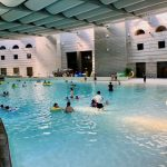 Hoshino-Resonalre-Yatsugatake-Pool-02.jpg