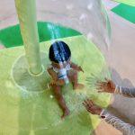 Hoshino-Resonalre-Yatsugatake-Pool-09.jpg