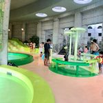 Hoshino-Resonalre-Yatsugatake-Pool-17.jpg