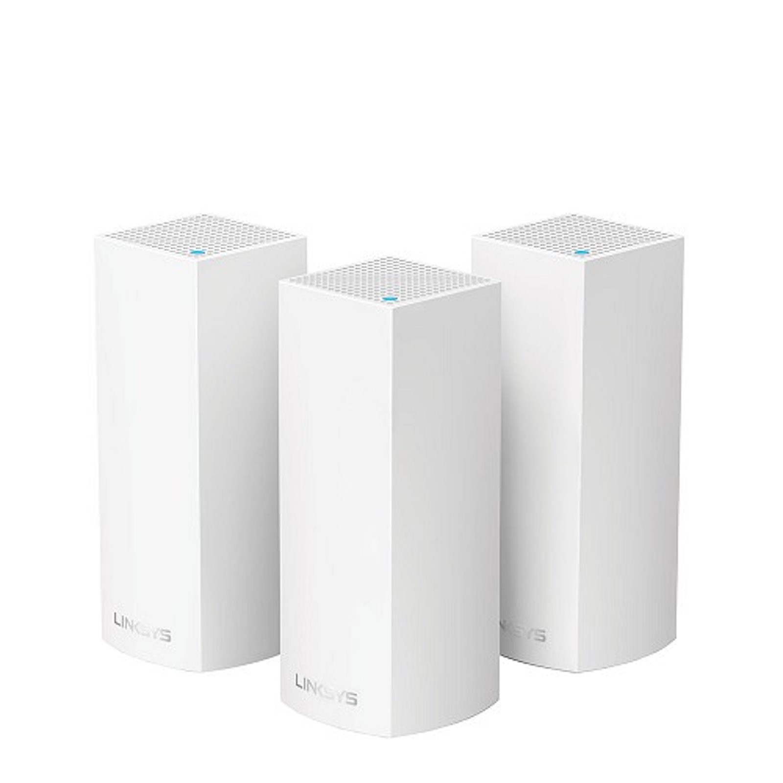 Linksys Velop WiFi Router 2