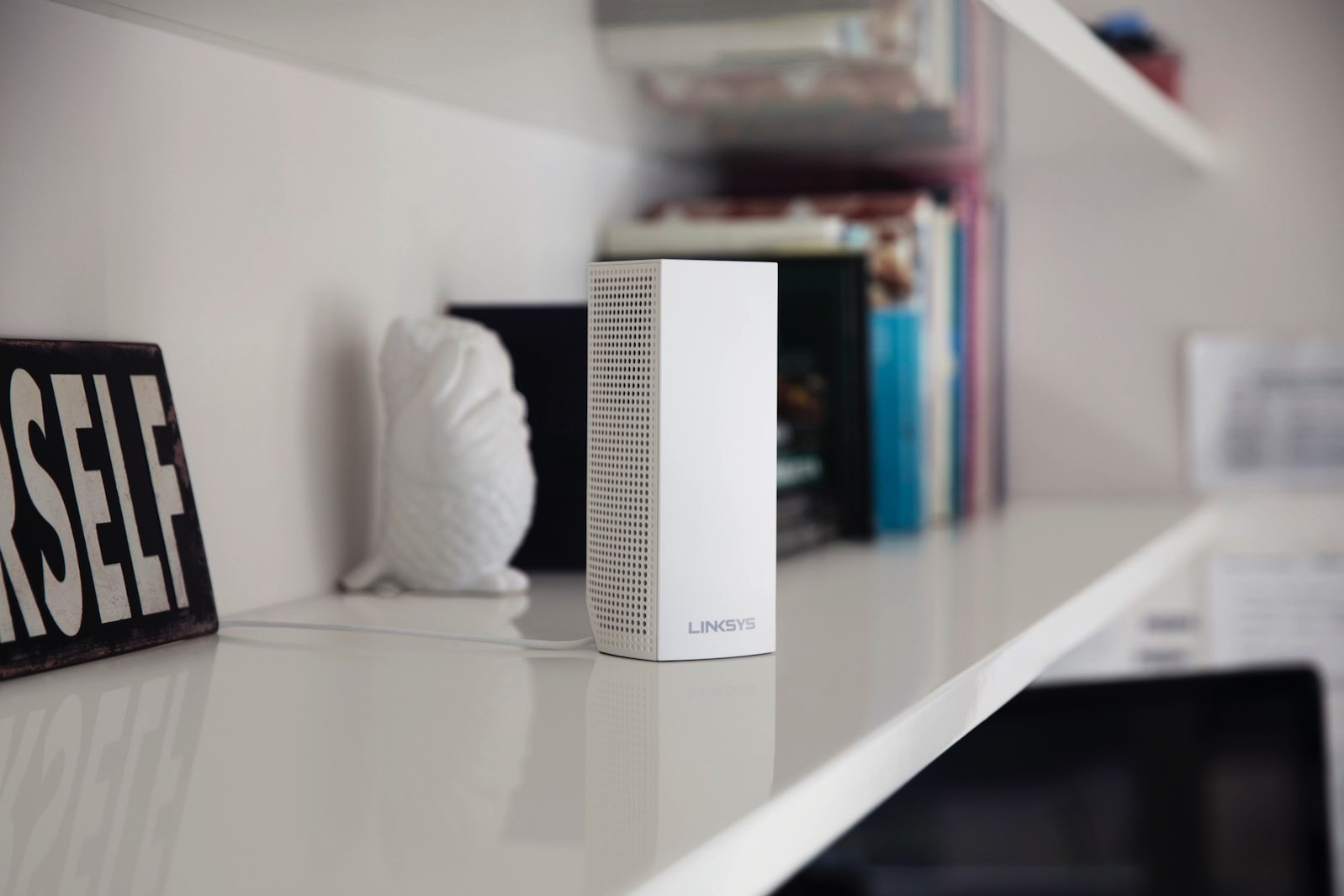 Linksys-Velop-WiFi-Router-3.jpg