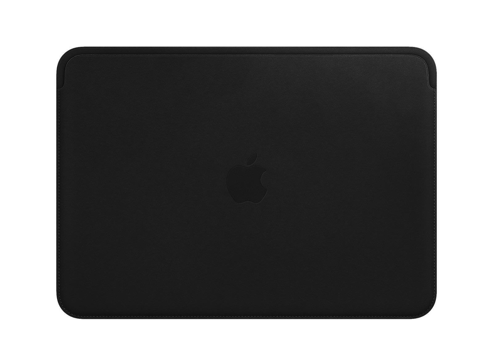 MacBook-Leather-Sleave.jpeg