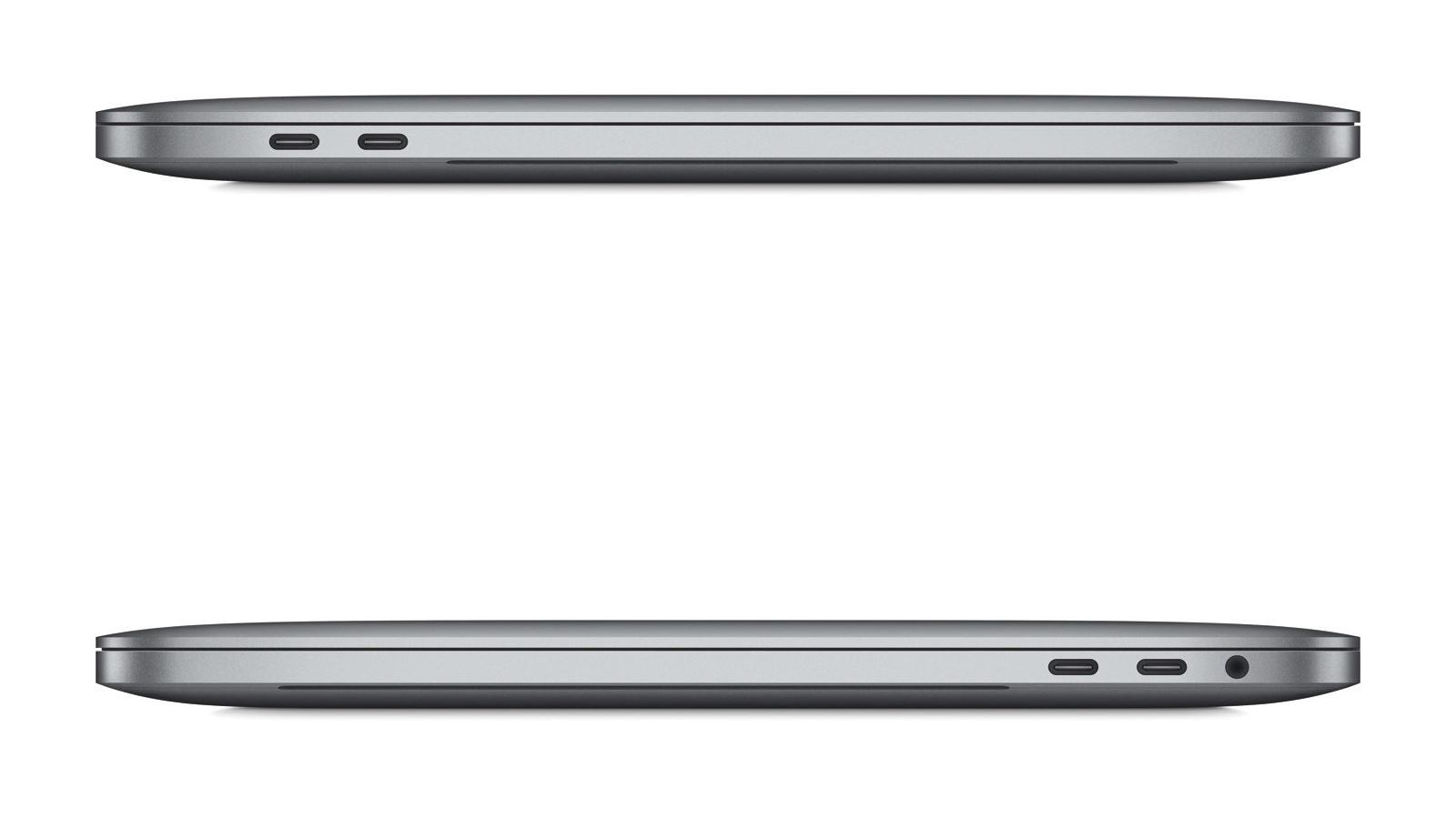 MacBook-Pro-13inch-model-Thunderbolt-ports.jpg