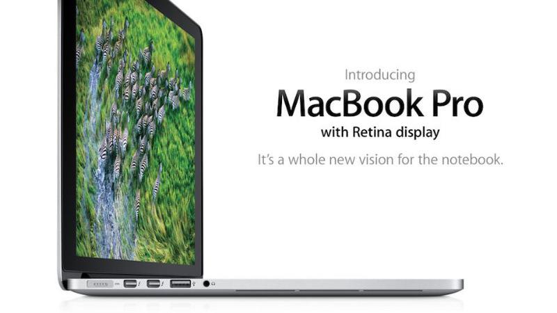 MacBook-Pro-2012-with-Retina-display