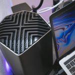 MacBook-Pro-2018-13inch-Massive-Review-11.jpg