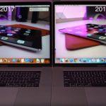 MacBook-Pro-2018-2017-final-cut-comparison-5.jpg