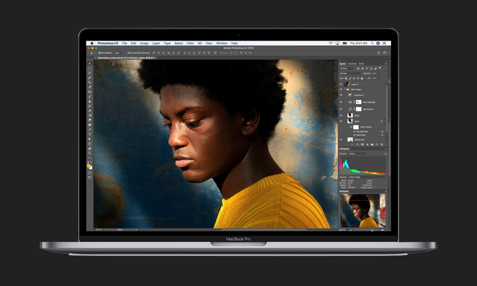 MacBook-Pro-2018-Black.jpg