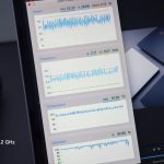 MacBook-Pro-2018-CPU-Throttling-1.jpg