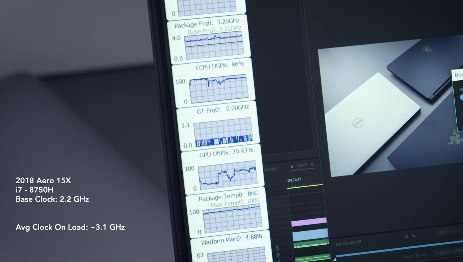 MacBook-Pro-2018-CPU-Throttling-2.jpg