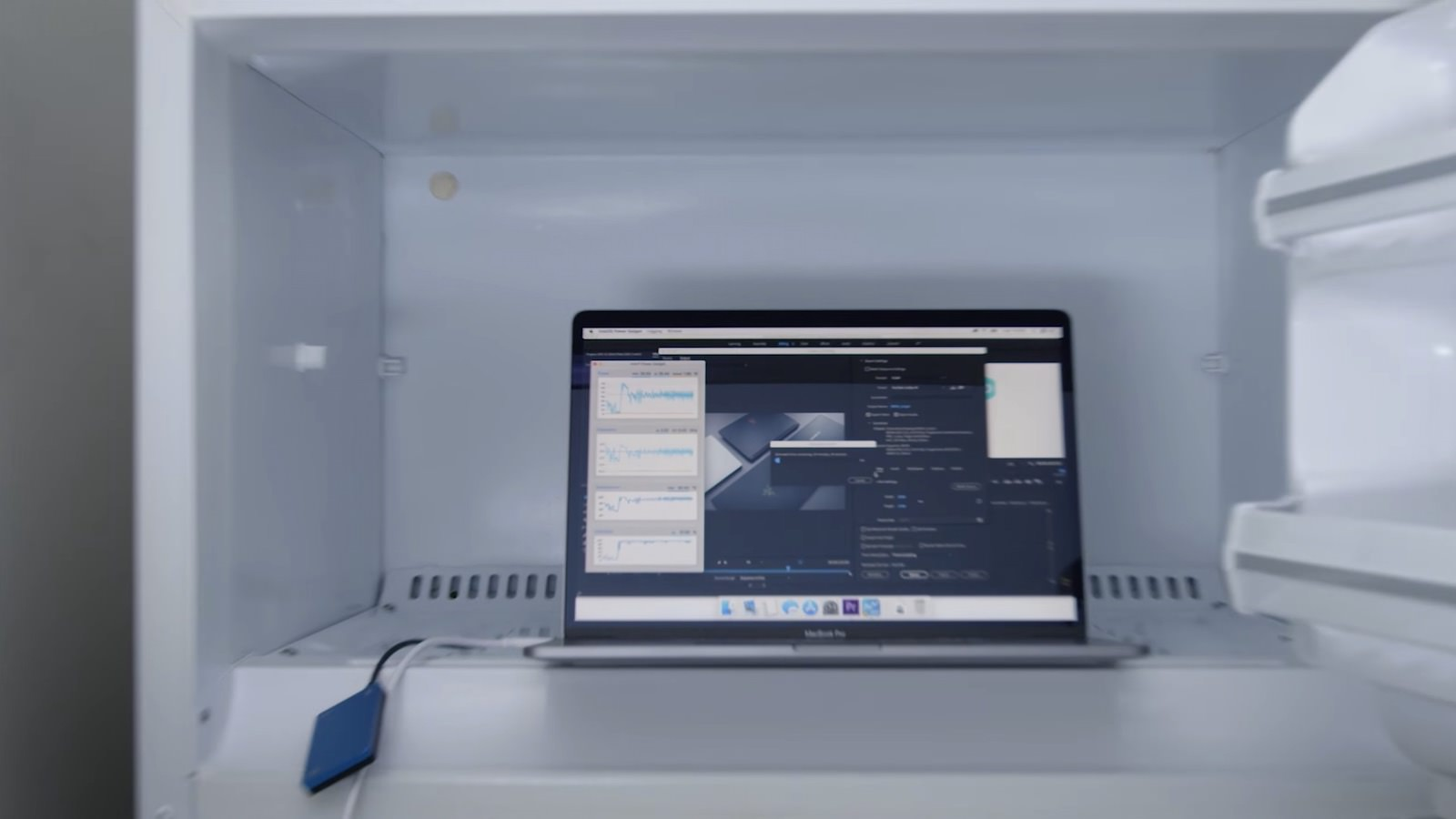 MacBook-Pro-2018-CPU-Throttling-4.jpg