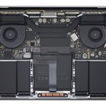 MacBook-Pro-2018-iFixit-inside.jpeg