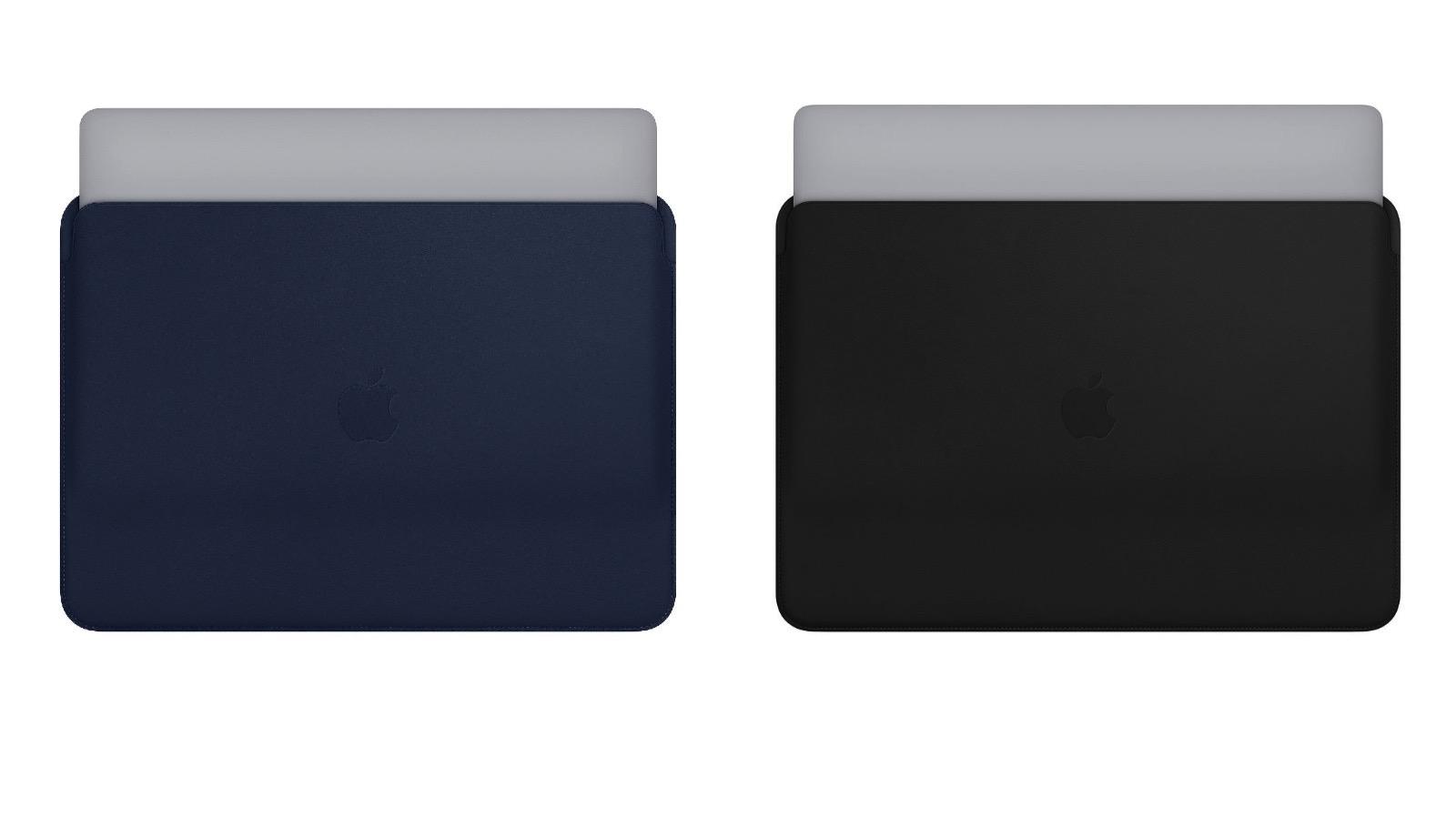 MacBook-Pro-Leather-Sleave.jpg