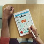 Make-iPad-an-Notebook