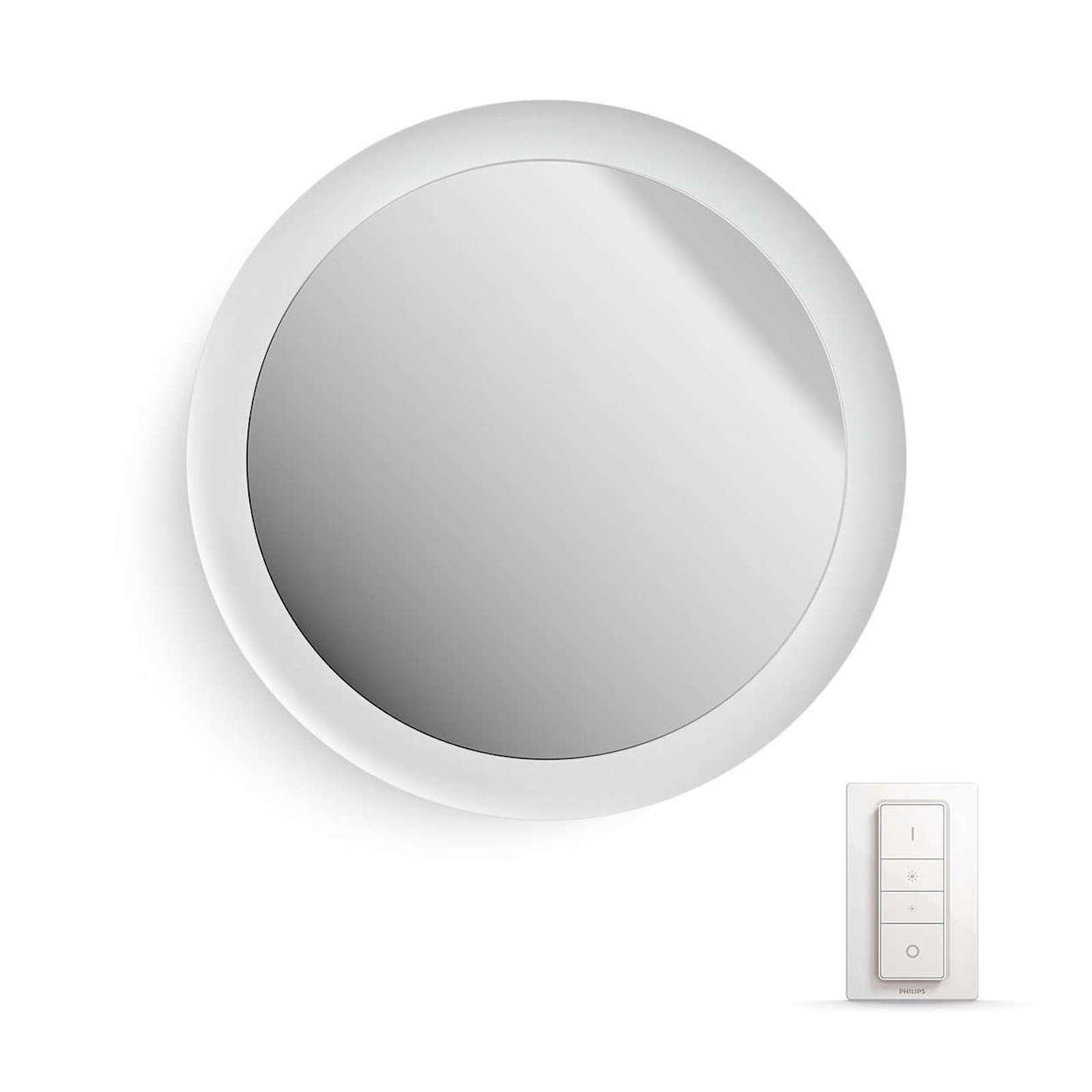 Mirror-Lights-from-Philips-Hue-2.jpeg