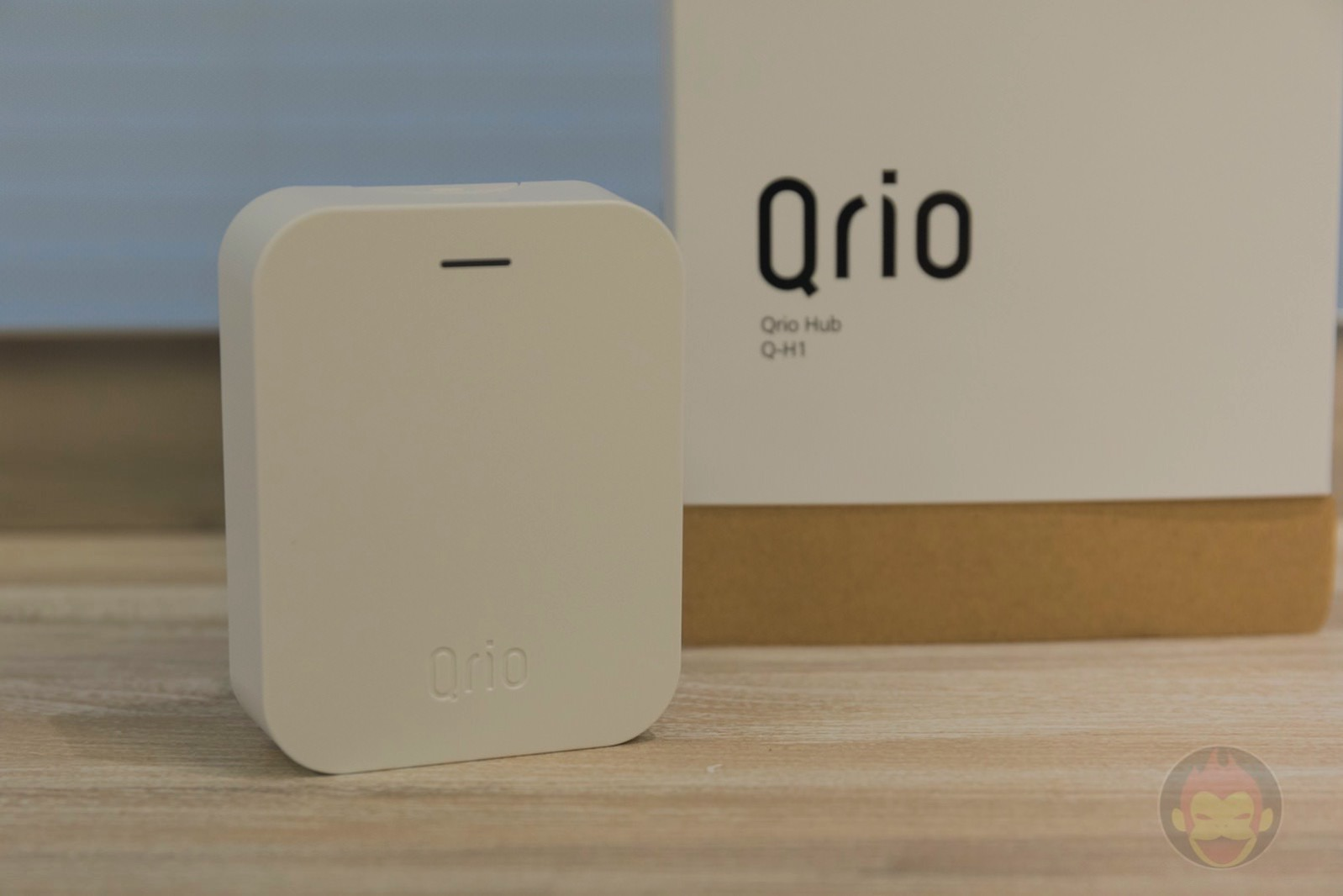 Qrio Smart Lock Photos 09