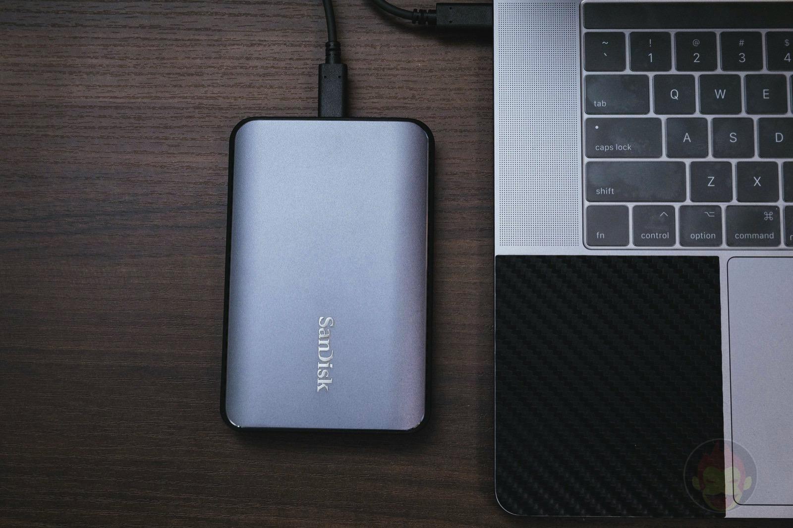 Sandisk-Extreme900-Portable-ssd-07.jpg