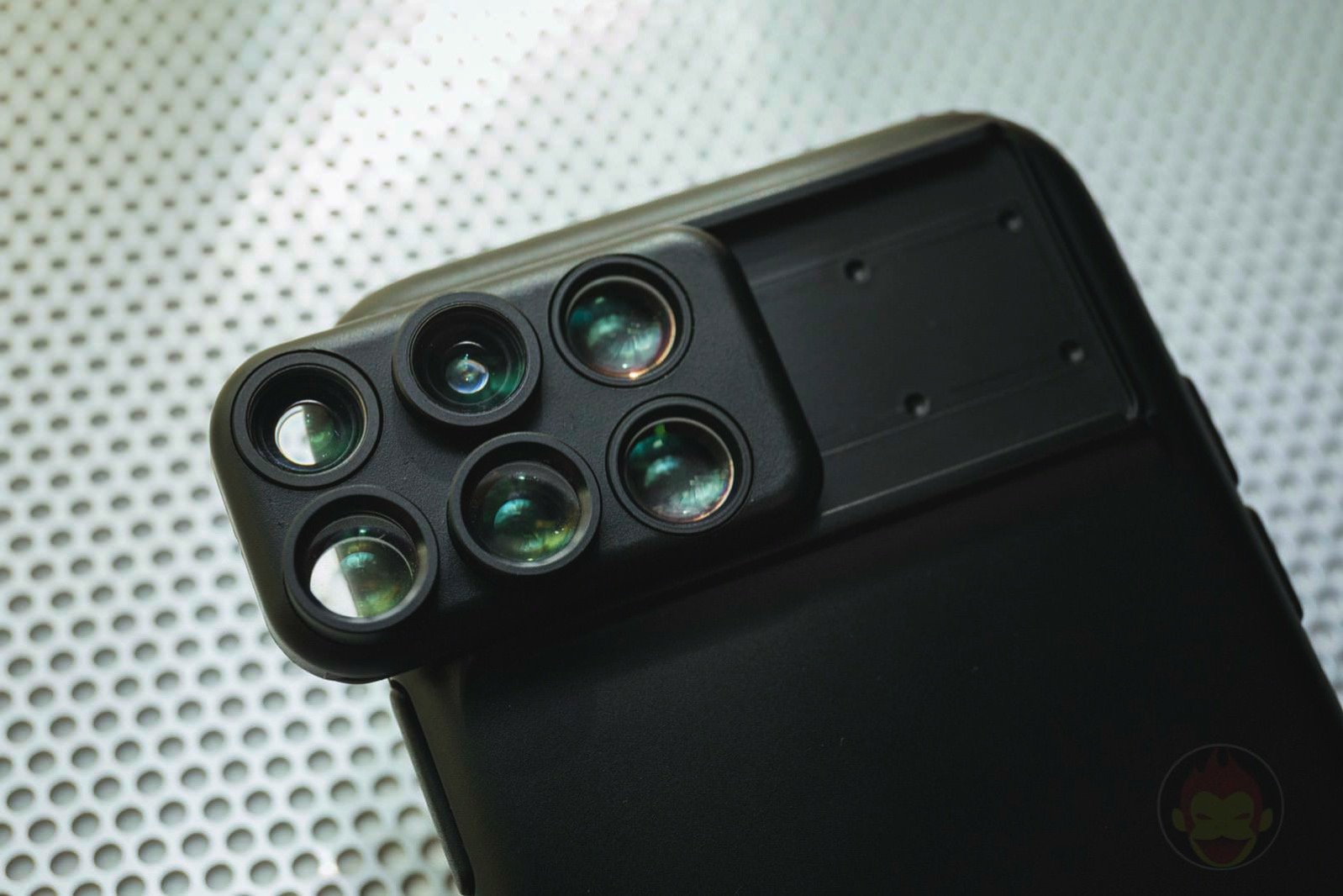 ShiftCam 2 0 for iPhoneX Review 09