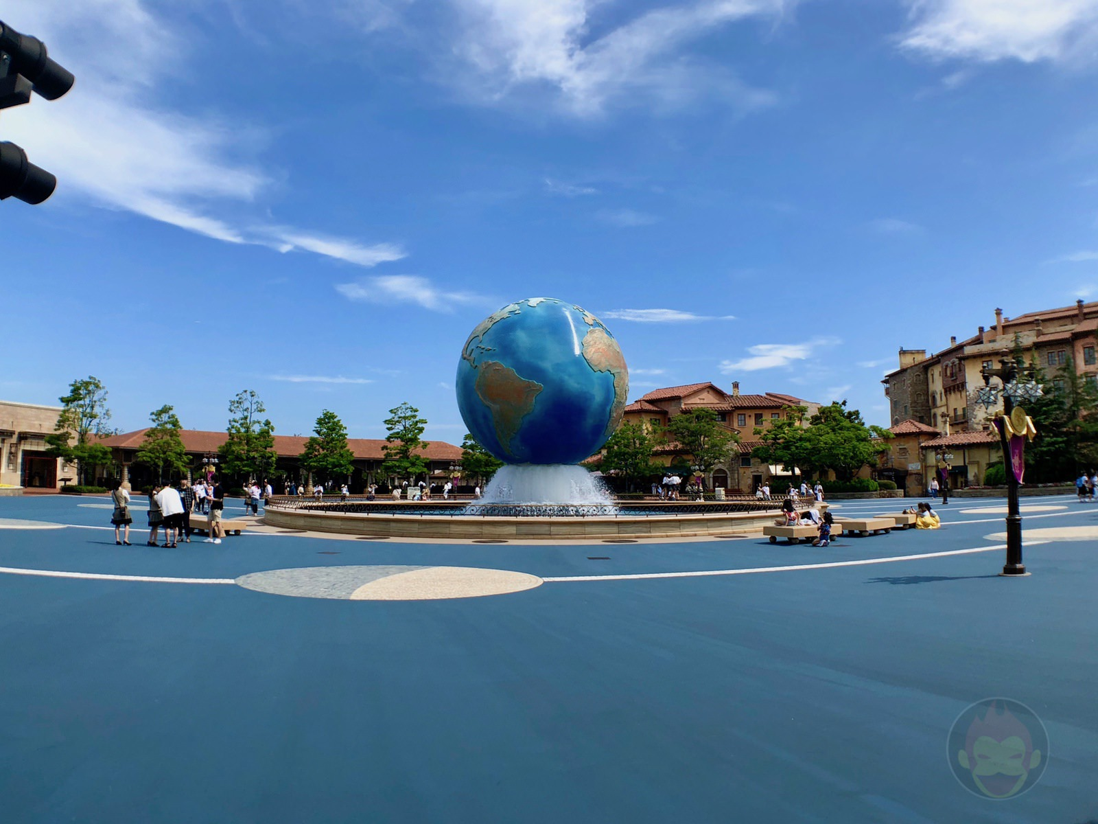 ShiftCam-2_0-for-iPhoneX-Review-Wide-Angle-Photo-Sample-02.jpg