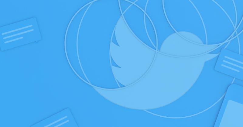 Twitter Release