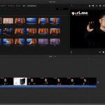 Using-iMovie-to-export-movies-01.jpg