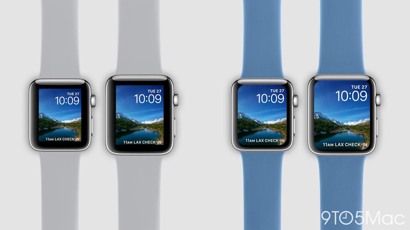 apple_watch_new_9to5mac_1.jpg