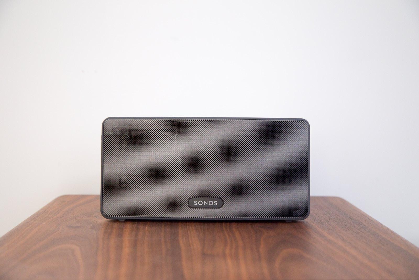 charles-deluvio-457865-unsplash-sonos-speakers.jpg