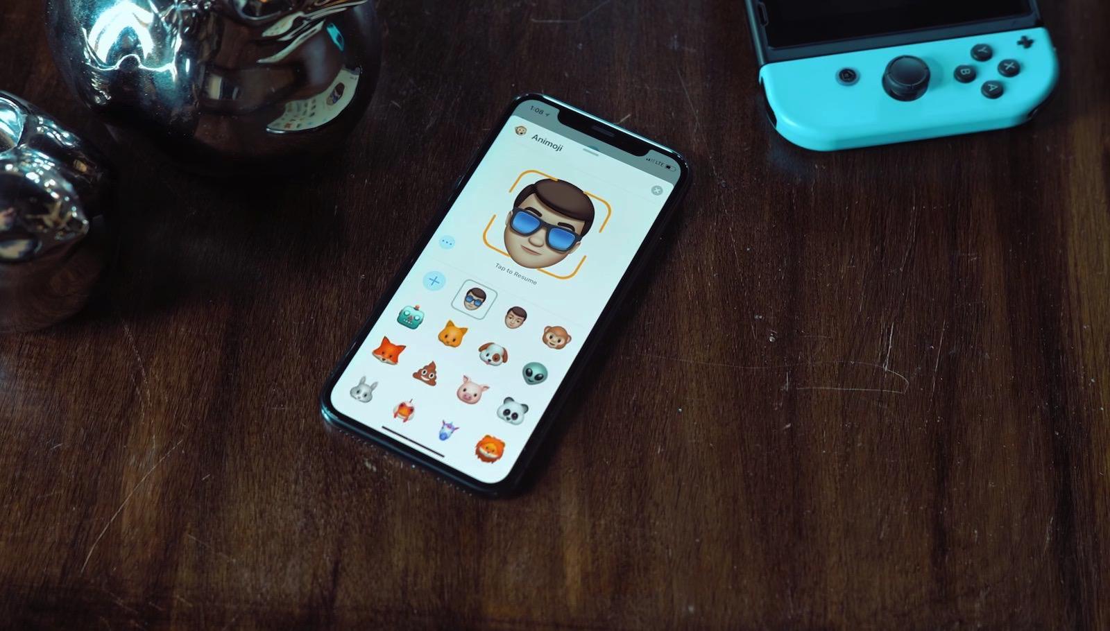 iOS12-Beta-3-whats-new.jpg