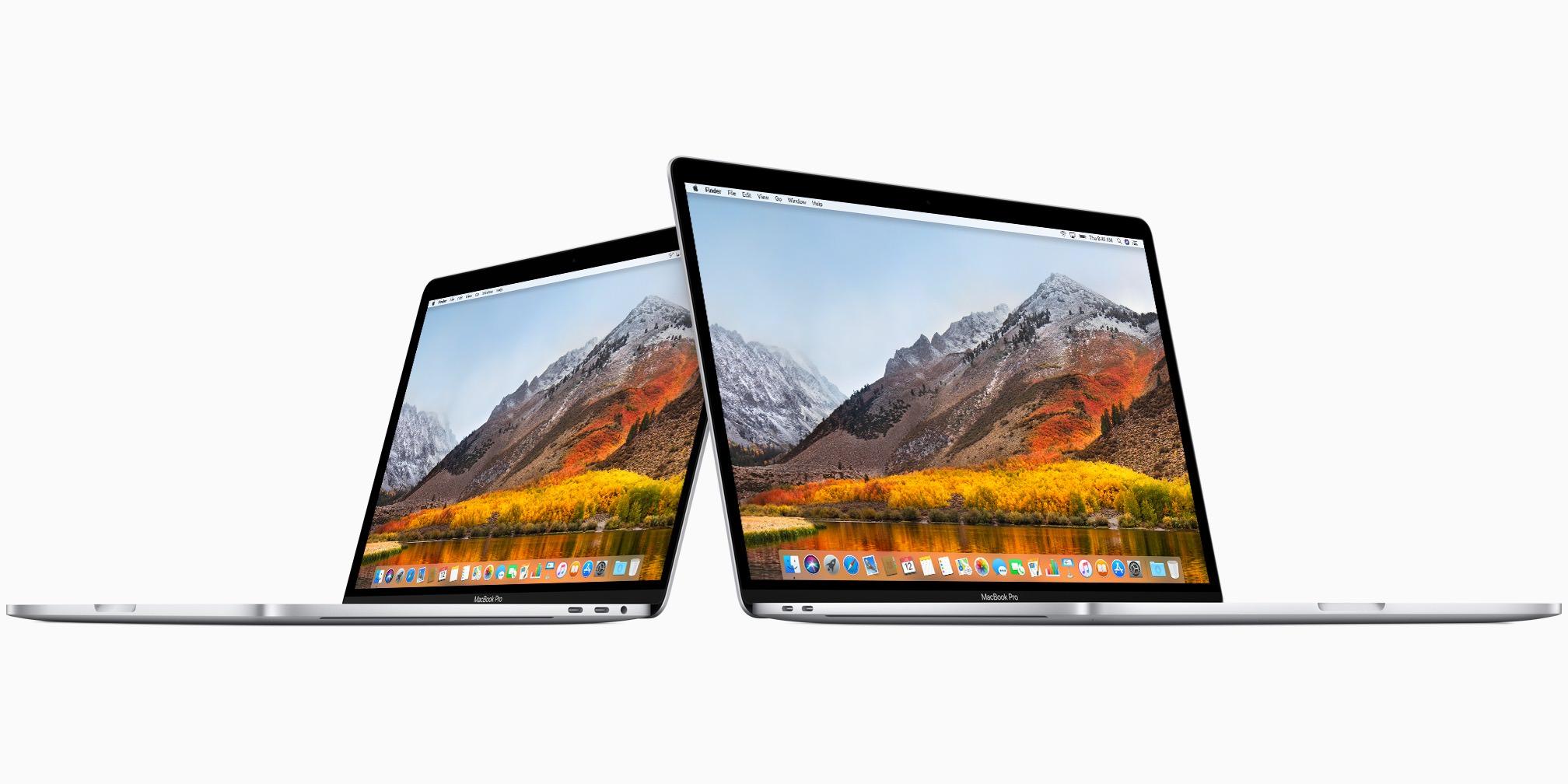 macbook-pro-2018.jpg