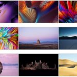 macos-mojave-official-marketing-wallpapers.jpg
