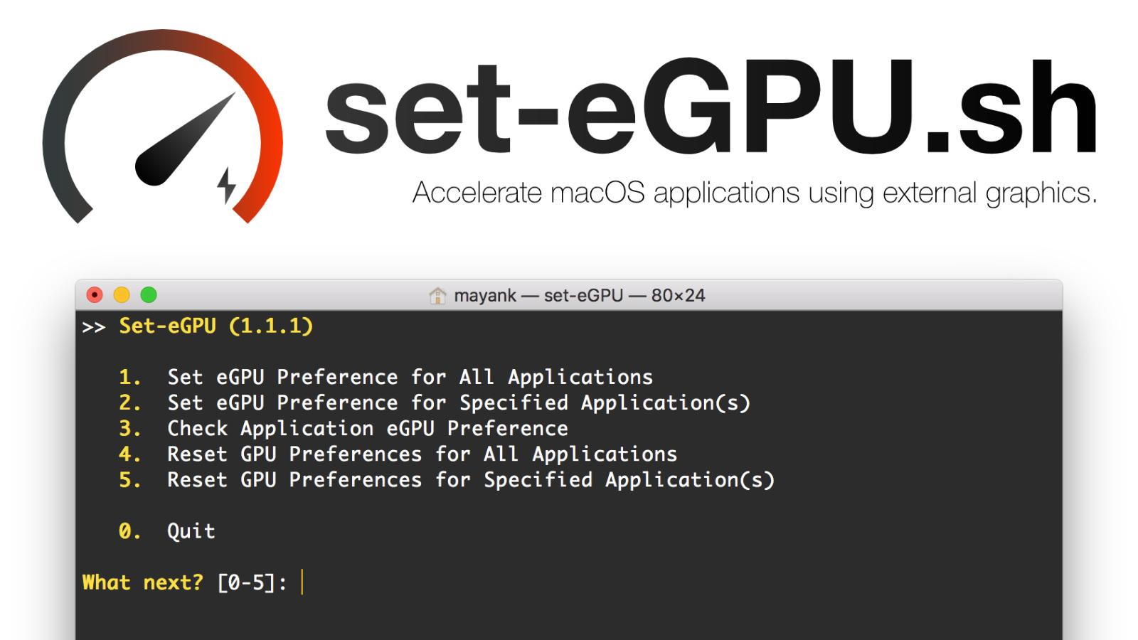 set-egpu-sh-script.jpg