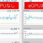 with-or-without-gpu-comparison.jpg