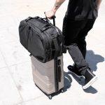 21007_tp2_black_lifestyle_luggage.jpeg