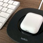 AirPods-and-Wireless-Charging-01.jpg