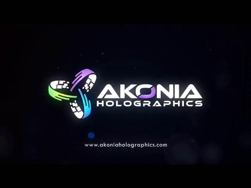 Akonia-Holographics.jpg