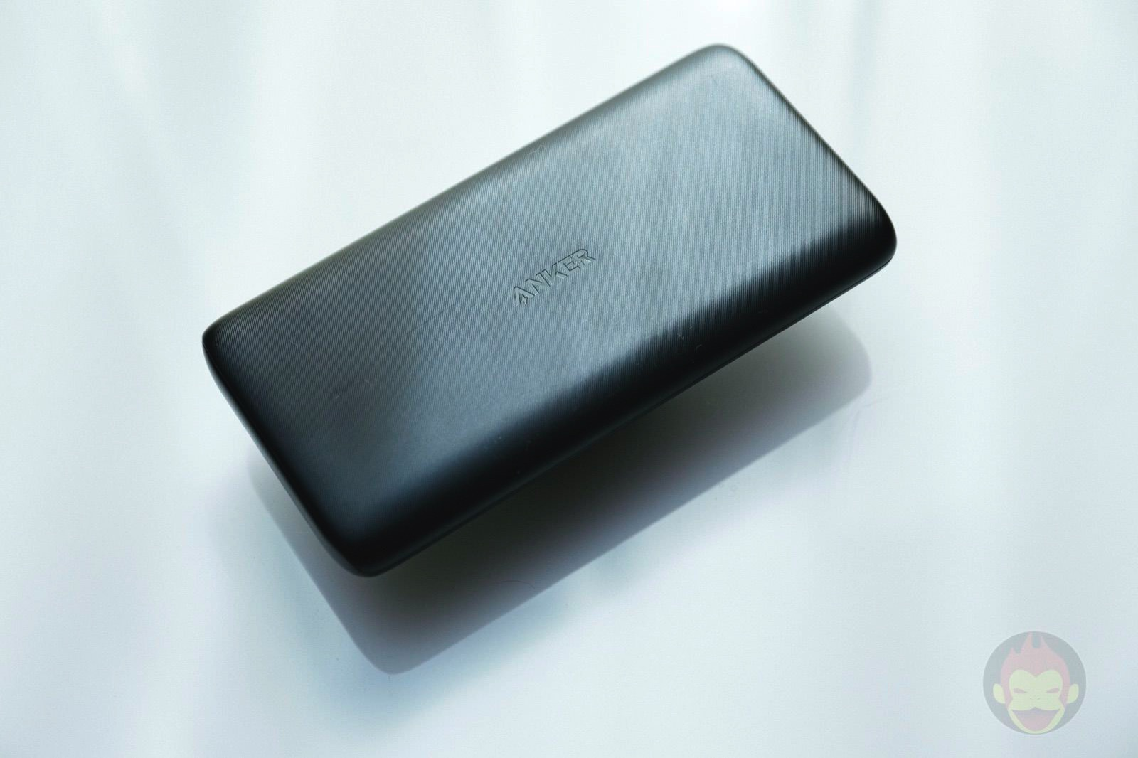 Anker PowerCore Lite 10000 Review 02