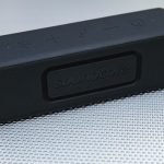 Anker-Soundcore-Motion-B-Wireless-Speaker-03.jpg