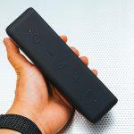 Anker-Soundcore-Motion-B-Wireless-Speaker-04.jpg